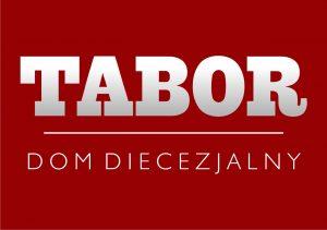 Katolickie Stowarzyszenie TABOR