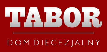 Dom Diecezjalny TABOR
