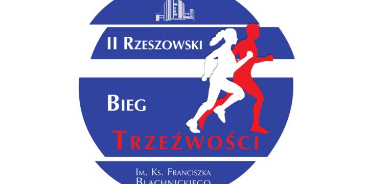 Utrudnienia w ruchu drogowym – ogłoszenie ws. II Rzeszowskiego Biegu Trzeźwości 01/05/18