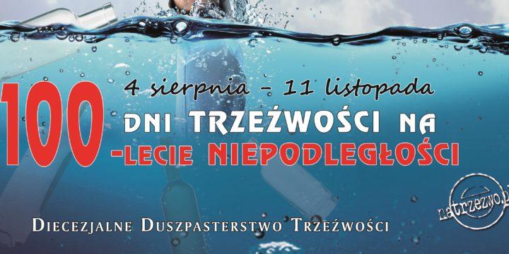 Ogólnopolskie spotkanie Diecezjalnych Duszpasterzy Trzeźwości i Apostolstwa Trzeźwości w Rzeszowie | 18/19.09.18 r.