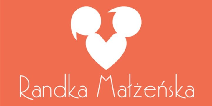 Randka Małżeńska na Taborze! | 22-24 lutego 2019 r.
