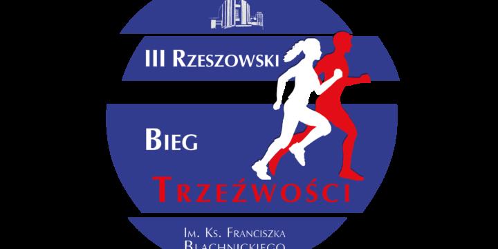 Utrudnienia w ruchu drogowym – ogłoszenie ws. III Rzeszowskiego Biegu Trzeźwości