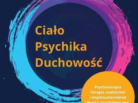 Poradnia Psychologiczna na Taborze
