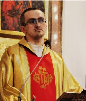 ks. Marcin 5